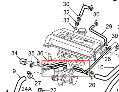 2018-11-18 10_04_32-eSaabParts.com - Saab 9-3 (9400) _ Engine Parts _ Heating & Cooling _ Cooling sy.png
